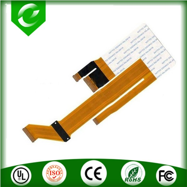 Original FPC cable for repair tablet medion MD 99066