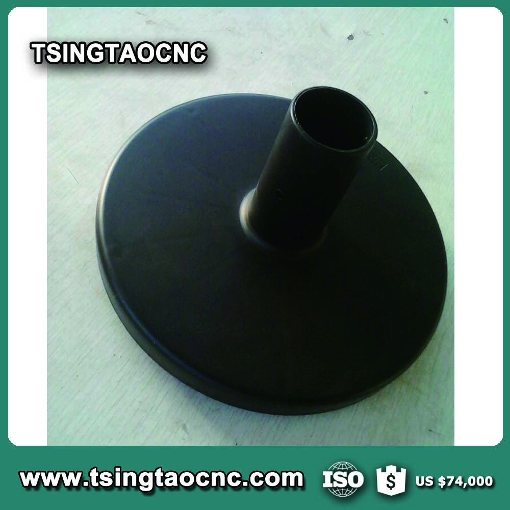 kitchen appliance plastic parts tooling / plastic injection tooling