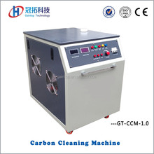 oxydrogen generator engine carbon cleaning machine for car diesel carbon cleaner