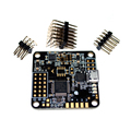 Flight controller circuit board for Quadcopter Hexacopter