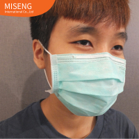 Anti Air Pollution Nose Protection Mouth