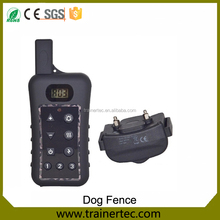 Electric dog fence petco dog training collar