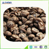 Chinese best quality wholesale dried mushroom