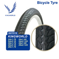 Nylon Bicycle Tire 18x1.95 24x1.95 26x1.95 28x1.75 700x45c 700x38c, Rubber Bicycle Tire Size 24x2.125 26x2.125 20x2.125