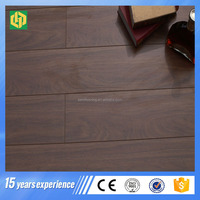 waterproof laminate deck floor covering