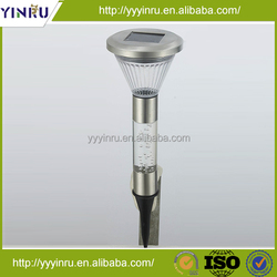 YINRU-Cheap and high quality outside lights garden