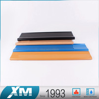 Direct price covering materials types of acoustic ceiling board
