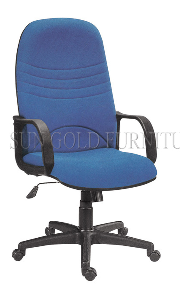 moderne chaise de bureau de maille avec bras sz oca2019 chaise de bureau id de produit. Black Bedroom Furniture Sets. Home Design Ideas