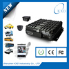 Video surveillance 2ch/4ch/8ch/16ch mobile dvr /mini mdvr support G-sensor/GSM/GPS/3G/WIFI/4G