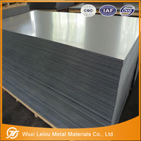 0.1mm aluminium sheet &coil for building out decoration