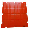 customized mining polyurethane screen plate