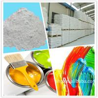 good dispersibily kaolin aluminum silicate white pigment,Coating Pigment