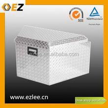zipper box for kit small electrical box
