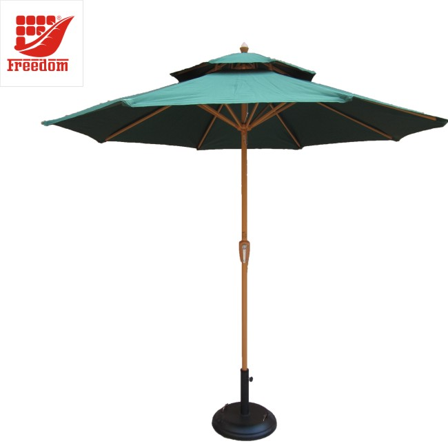Adversting Custom Cheap Beach Umbrella