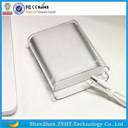 10000 mah power bank for netbook/mobile phone/tablet pcc