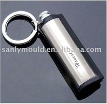 sell No.005 novely million times match,gift lighter,promotion gift