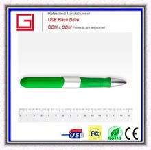 best quality!!! medical pen drive with free logo