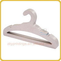High cost effective multiduty strong pants hanger for jeans