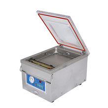 vacuum packing machine india for food commercial