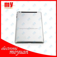 Cheap price for the new for ipad 3 back cover housing replacement--original brand new,factory.