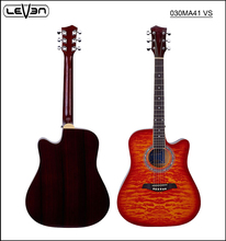Best price 41 inch Acoustic Guitar steel string Guitar