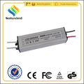 waterproof led driver 25-36x1w