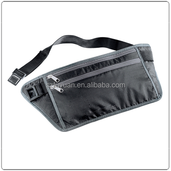 sport runner waist pack aist Bag sport Waist Pack wholesale