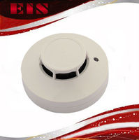 best seller optical smoke detector for fire alarm