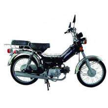 Chinese Supplier Cub Motorcycle Best Pocket Bike For Adults