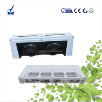 Hot Sale Engine Driven DC 24V Cargo Truck Refrigeration Units