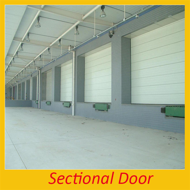 Israeli Industrial Simple Sliding Gate Designs for Factories