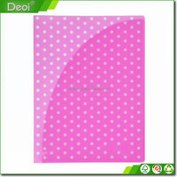 hot sale paper accordion file folder