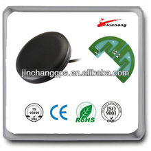 (Manufactory)Free sample high quality external gsm antenna usb