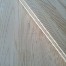 Wholesale China supplier sale paulownia/pine/solid edge glude wood board,buy the cheap price of carbonized wood paneling/timber