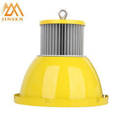 Get US$500 coupon Professional Factory Wholesale 20w led high bay shop lighting
