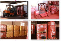 iron oxide raw material used in cement brick for paver brick,concrete block