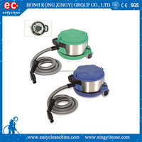 handle vacuum cleaner easy operate