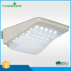 Outdoor Solar Led Security Light With
