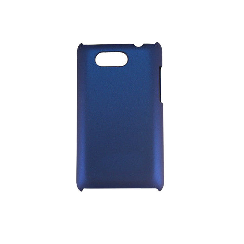 Plastic Mobile Phone Cover, High-quality Plastic Injection Molded Fittings Professional Manufacturer