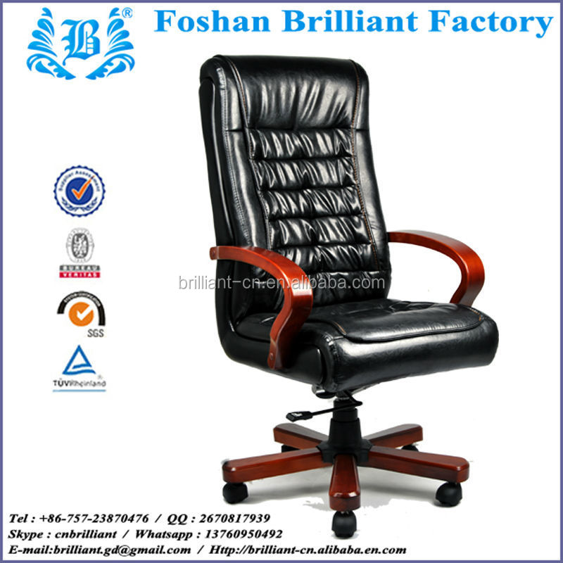 recliner chair parts reclinomatic luxury smart chair combo school desk and chair BF-8916A-1-1