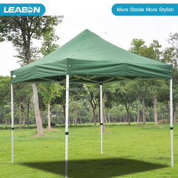 High Quality Pop Up Large Event Roof Top Folding Canopy Tents for Sales