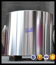 China supplier low price AISI 430 304 Mirror Stainless Steel Sheet