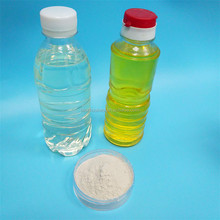 activated clay for paraffin wax