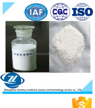 Pharmaceutical companie acetaminophen powder Cold medicine / Anti-inflammatory drugs Paracetamol