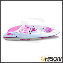China hison HS006-J1A 115hp Single DOHC 4-Stroke 4-Cylinder 1400cc Engine (EPA certified) speed boat