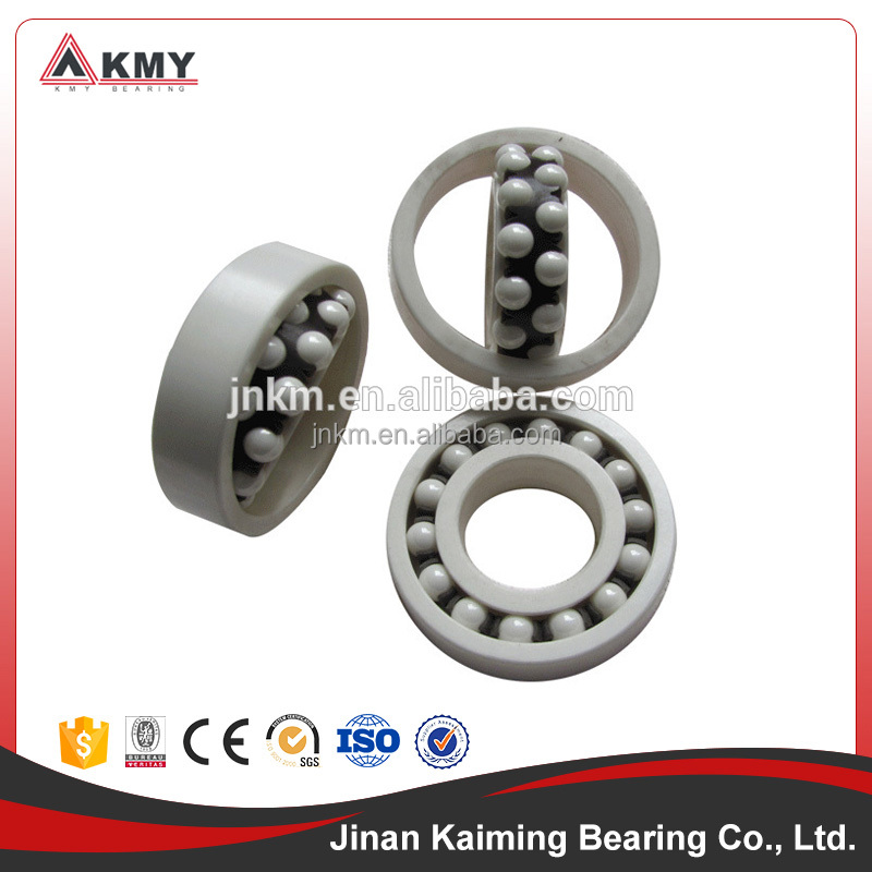 608 6208 ceramic ball bearing hybrid ceramic bearing mini skateboard bearing