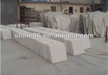 reconstituted marble 2013 sales promotion