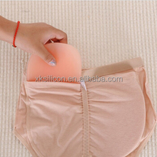 Xinke Factory Silicone Padded Panties