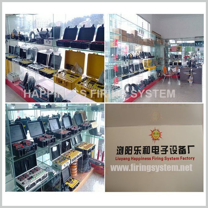 Whosale 2M display igniters+ electric ignition+ ematches for fast fuse+ Pyrogen igniters+ fireworks firing system