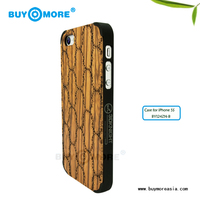 epilog laser engraver wood cell phone cases and covers for iphone 5s